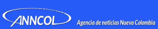 Agencia de Noticias Nueva Colombia