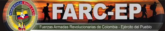 Fuerzas Armadas Revolucionarias de Colombia-Ejército del Pueblo