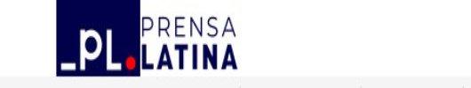 Agencia Informativa Latinoamericana Prensa Latina