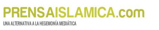 Prensa Islámica