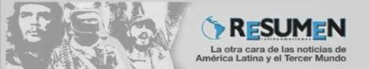 Resúmen Latinoamericano